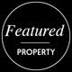 editor_choice_property