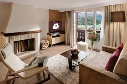 Giardino-Mountain-St.-Moritz-Switzerland-6.jpg